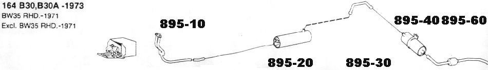 uitl1641a